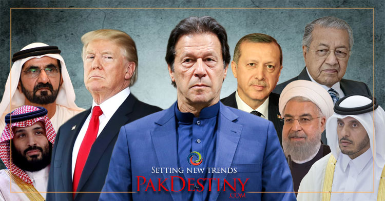 pakistan witdrew new islam block usa uae saudi pressure