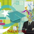 Higher education system in shambles in Pakistan