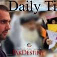 Shahbaz Taseer vows to make the lives of Mullahs hell for attacking Aurat March