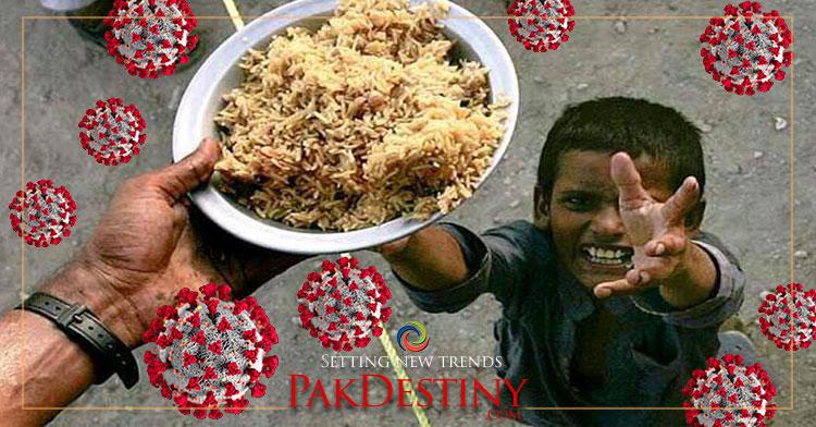coronavirus-hunger-pakistan-famin-poor-peopl