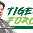 Now Tiger Force crying for injustice done to it