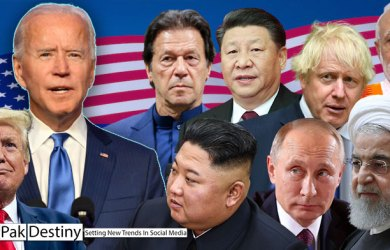 trump joe biden imran khan hassan rohani putin boris johnson modi xi ping break america plan postponed