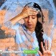 Tackling of Psychological Stress