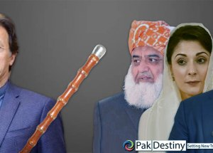 imran khan, fazlur rehman,blawal,maryam maulana fazl softwaare updated army