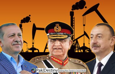 oil-and-gas-from-azerbaijan-pakistan-free-from-saudi-uae-blackmailing