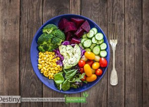 Dietary regimen