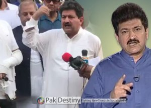 geo-news-anchor-hamid-mir-criticized-establishment-threatens-to-expose