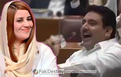 zartaj gul and others ridiculing bilawal bhutto