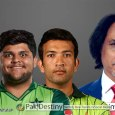Rid of Sohaib, Azam and Khushdil before it's too late in the T20 World Cup