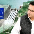 Moonis gives good tidings to the nation about Pakistan's biggest hydropower project