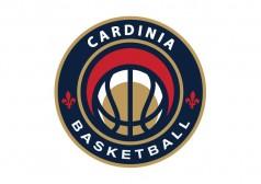 Pakenham & District Basketball Association Inc.