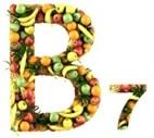 witamina b7