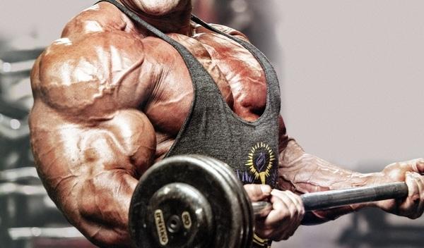 masa jay cutler biceps