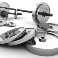 FBW trening całego ciała, plan treningowy