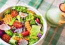 dieta cud jak szybko schudnąć