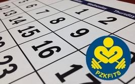 kalendarz kulturystyka pzkfits