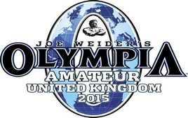 olympia amateur liverpool