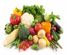 Dieta 1000 kcal (kalorii) szybkie odchudzanie