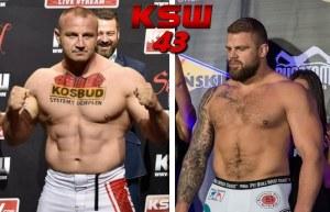 mariusz pudzianowski vs karol bedorf 2018 rok walka
