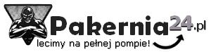 Pakernia24