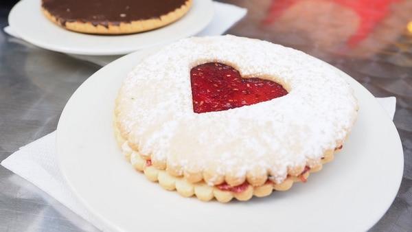 cukier negatywne skutki