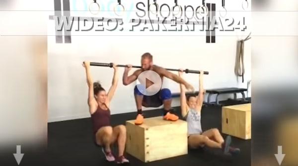 gym fails siłownia