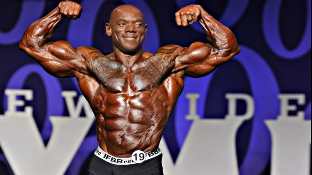 flex_wheeler