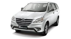 New-Kijang-Innova-2014