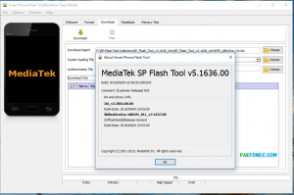 sp_flash_tool_v5-1636_win