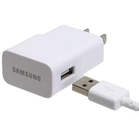 samsung-original-charger