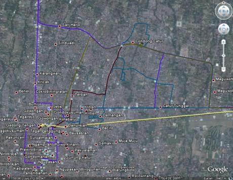 GPS Jogja.jpg