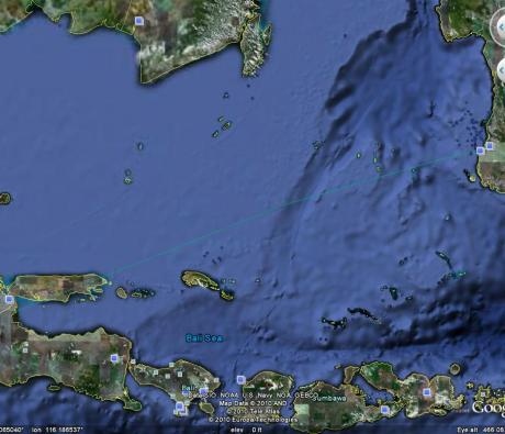GPS Surabaya Makassar.jpg