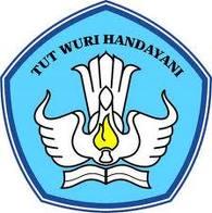 tut-wuri-handayani