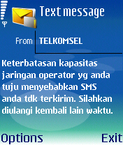 Pesan-Keterbatasan-Operator-Telkomsel
