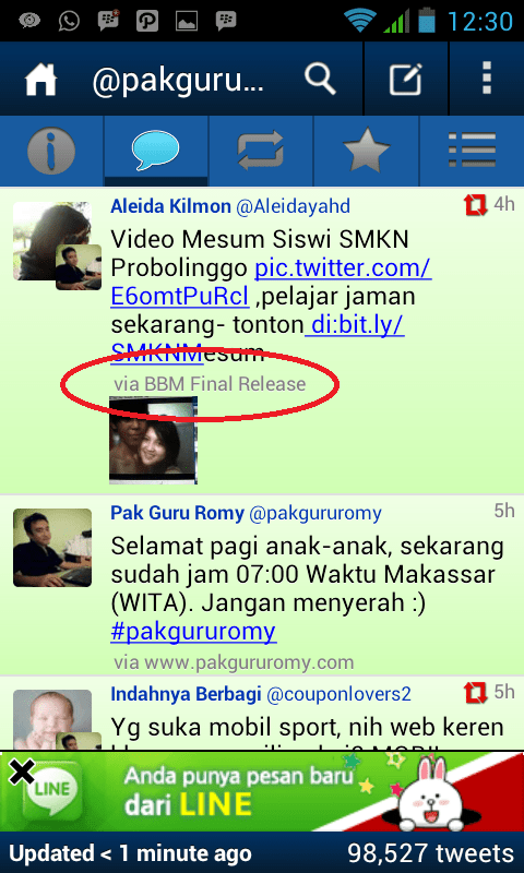 Screenshot_2013-12-08-12-30-23