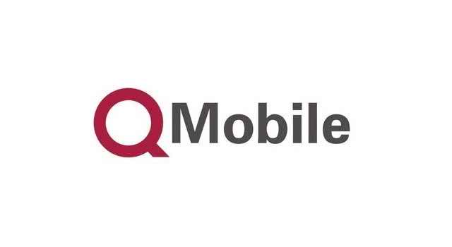 Qmobile Customer Care Center Timing Number Address in
