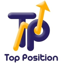 Image result for top positions