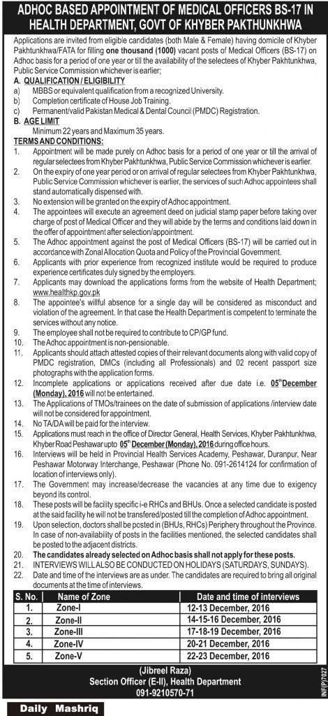 Health-Department-Khyber-Pakhtunkhwa-470x1024  Base Govt Job Online Form on