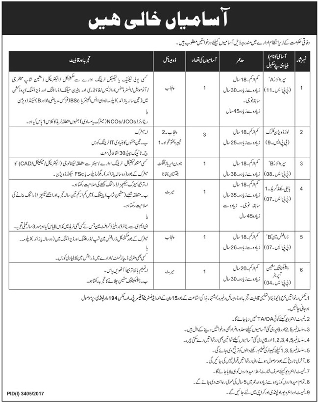 Federal-Government-Jobs-2017-Last-Date-Application-Form-Interview Job Application Form Punjab Food Authority on retail job application, women job application, hotel job application, author job application, bar job application, electric job application, messy job application, hospital job application, farm job application, stock job application, in n out job application, finished job application, first job application, hospitality job application, baby care job application, cat job application, computer job application, golf job application, animated job application, filling job application,
