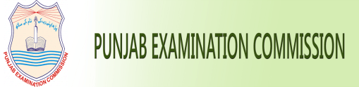 8th Class Result 2019 Announced 31st March Check here