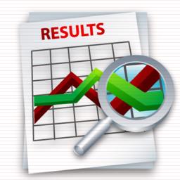 Bahawalnagar Board 5th, 8th Class Result 2019 PEC Online By Name