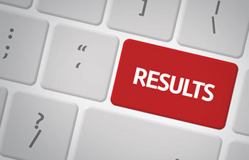PEC Narowal 5th, 8th Class Result 2019 Check Online by Roll No, Name