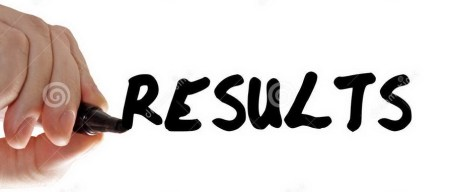SWAT Board 5th Class Result 2019 5th Grade By Name, Roll No Check Online