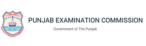 PEC 5th, 8th Class Result 2018 All Boards Download Online