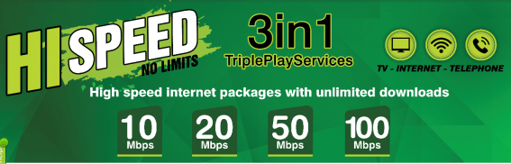 PTCL Unlimited Internet Packages 2019 Monthly Speed 10Mbs ...