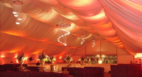 Outdoor Catering Services In Lahore 2018 Top 10 List of Caterers