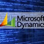code-dynamic-logo-150×150