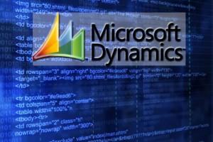 code-dynamic-logo-v2-300×200