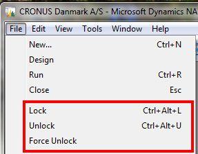 lock-unlock-01