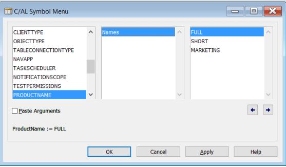 nav-2017-cal-symbol-menu-productname